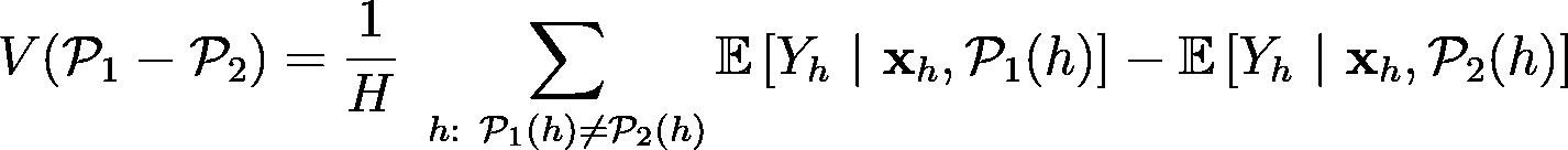 CodeCogsEqn-7